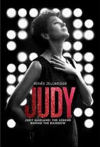 Judy - Video on Demand