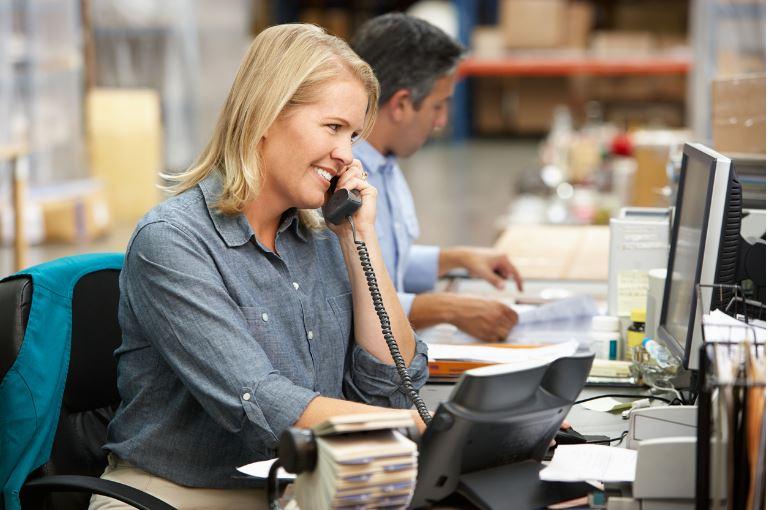 Harrisonville Telephone Company business bundle