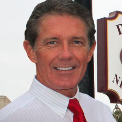 Dr. Ken Kloess - Dupo, IL