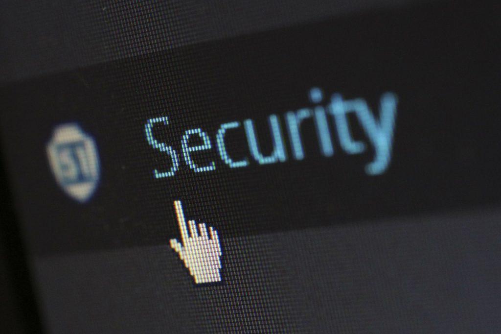 Harrisonville Telephone Company SecureIT web security software